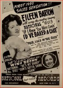 Eileen Barton.jpg