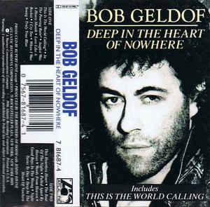 Bob Geldof.jpg
