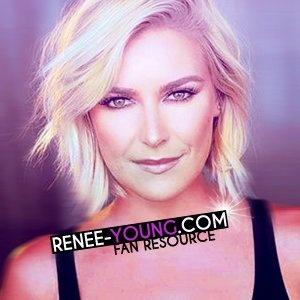 Renee Young.jpg