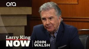 John Walsh.jpg