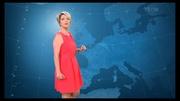 Sabrina jacobs météo rtltvi juin 2020 full hd mega post!!!!! ME126C0U_t