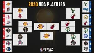 2020 NBA FINALS.jpg