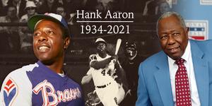 Hank Aaron.jpg