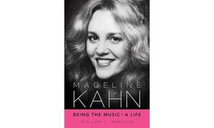 Madeline Kahn.jpg