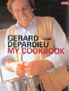 G??rard Depardieu.jpg