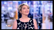 Sabrina jacobs météo rtltvi juin 2020 full hd mega post!!!!! ME126C16_t