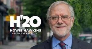 Howie Hawkins.jpg