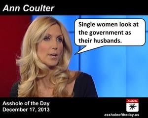 asshole Ann Coulter.jpg