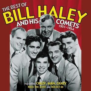 Bill Haley.jpg
