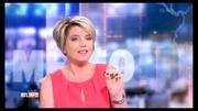 Sabrina jacobs météo rtltvi juin 2020 full hd mega post!!!!! ME126BZK_t