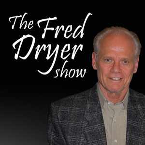 Fred Dryer.jpg