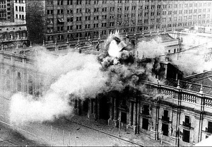 Chile 1973 coup.jpg