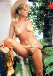 Pamela Saunders.jpg
