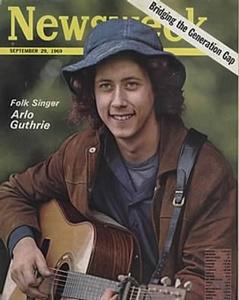 Arlo Guthrie.jpg