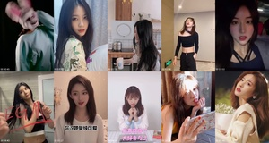 ME13KY2E t - Tik Tok Chinese Douyin Cute And Beautiful Girls 2021 Tiktok Compilation 2021 - No 16 / by TubeTikTok.Live