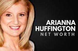 Arianna Huffington.jpg