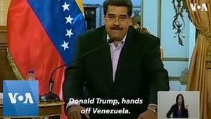 Nicol??s Maduro.jpg