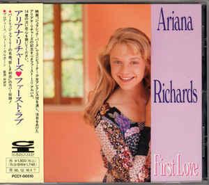 Ariana Richards.jpg