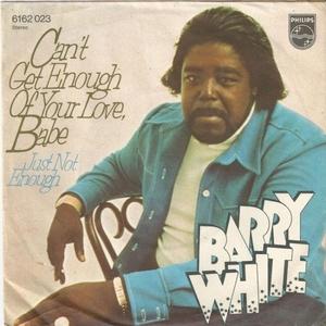 Barry White.jpg