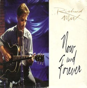 NOW AND FOREVER-RICHARD MARX.jpeg