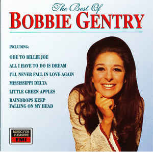 Bobbie Gentry.jpg