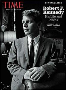 Robert F. Kennedy.jpg