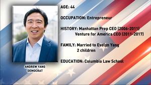 Andrew Yang.jpg