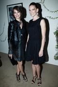 2014-04-09 Bérénice Bejo Chopard party (2).jpg