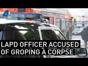 Officer David Rojas.jpg