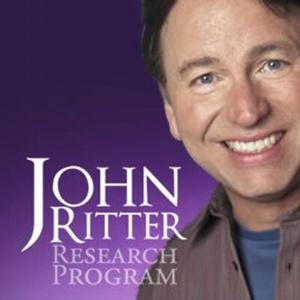 John Ritter.jpg