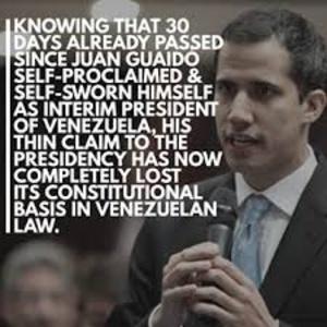 Juan Guaido.jpg