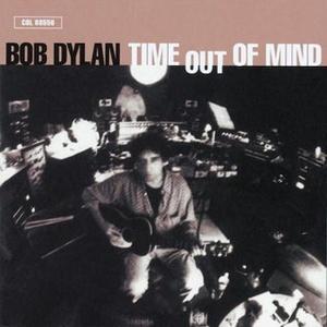 TIME OUT OF MIND-BOB DYLAN.jpg