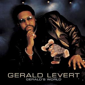 Gerald Levert.jpg
