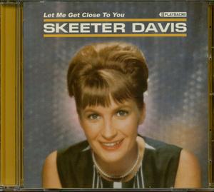 Skeeter Davis.jpg