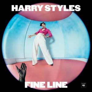 FINE LINE-HARRY STYLES.jpg