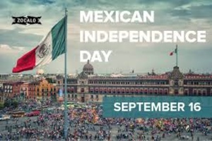 Independence Day in Mexico.jpg