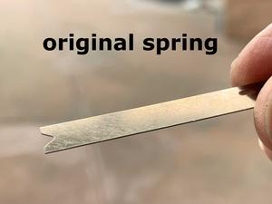 Spring original text.jpg