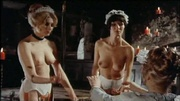 Auch Fummeln will gelernt sein (1972) [2].jpg
