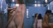 Bad Girls Dormitory (1986).jpg