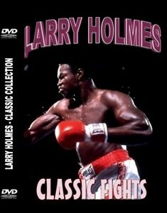 Larry Holmes.jpg