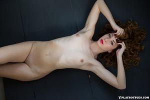 Diana Lark 2.jpg