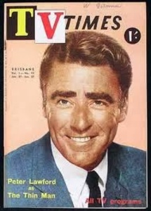 Peter Lawford.jpg