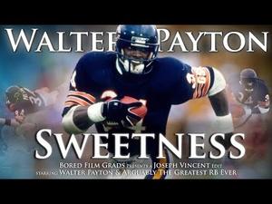 Walter Payton.jpg