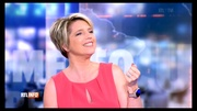 Sabrina jacobs météo rtltvi juin 2020 full hd mega post!!!!! ME126BYZ_t