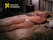 Sexo, Sua Única Arma (1981).png