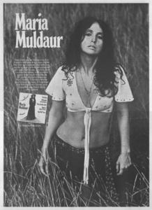 Maria Muldaur.jpg