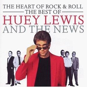 Huey Lewis.jpg