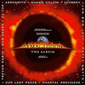 ARMAGEDDON SOUNDTRACK.jpg