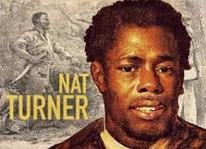 Nat Turner.jpg