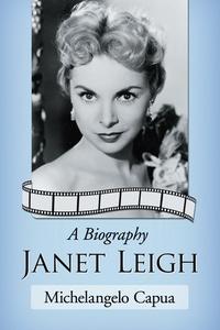 Janet Leigh.jpg